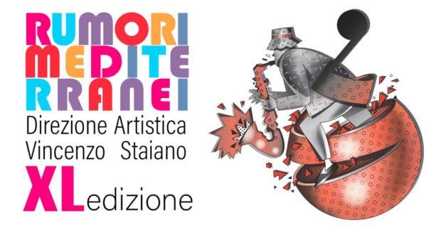 Roccella Jonica, grande jazz  al Castello
