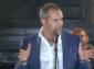 """Napoli, consiglio approva rendiconto. De Magistris: """"aiutati da M5s e Pd nazionali"""""""