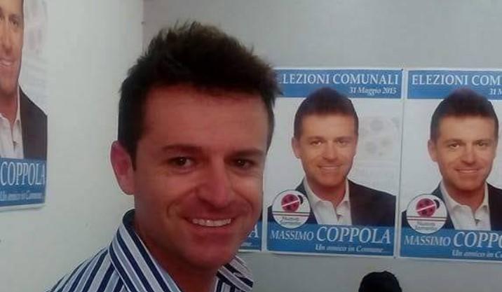 Ballottaggio Sorrento, Coppola nuovo sindaco