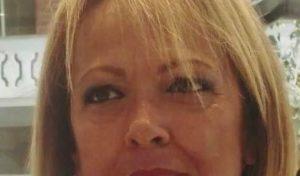 Lutto nel giornalismo Rai, morta Valeria Capezzuto