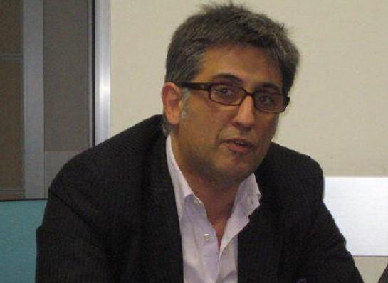 """Periti industriali: """"Tribunale brevetti sia a Milano"""""""