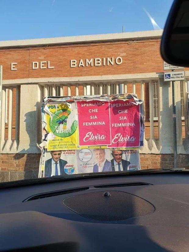 Pomigliano, ballottaggio al veleno. Città spaccata in due, ma Di Maio non ammette debacle