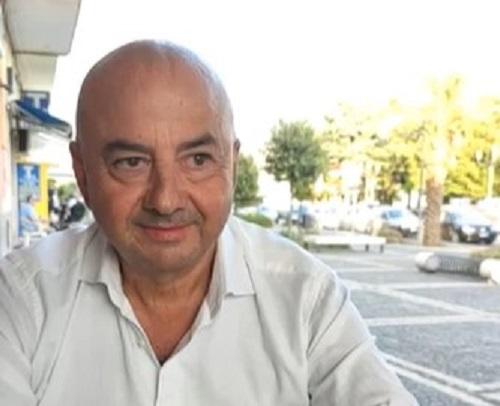 Comunali San Gennaro Vesuviano, c'è il quorum: sindaco è il candidato unico Russo
