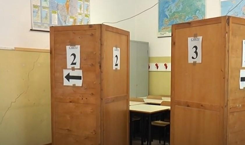 Referendum, Regionali e Comunali: si vota con l'ombra Covid
