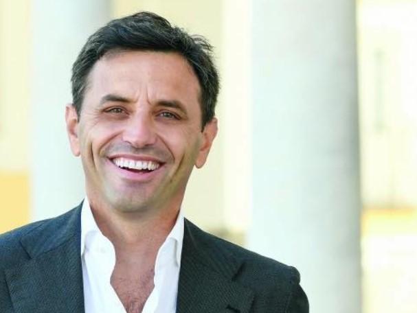 Comunali Ercolano, Buonajuto rieletto sindaco al primo turno