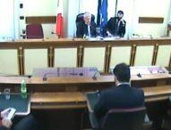 """Regionali, in Campania 9 candidati """"impresentabili"""": i nomi"""