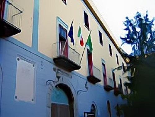 Comunali Sant'Anastasia, ballottaggio Esposito-Pone