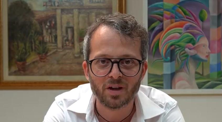 Comunali Frattamaggiore, Del Prete è sindaco bis al primo turno