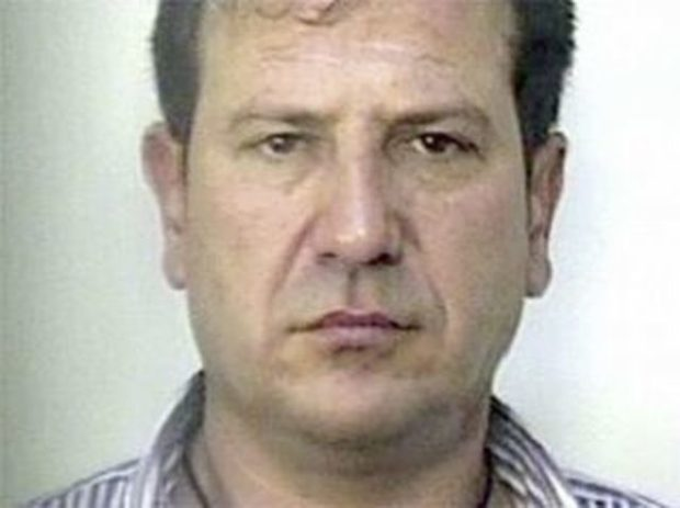 Irpinia, tornano gli agguati: boss ucciso