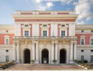 Napoli: paziente legata, medici e infermieri del Cardarelli rischiano licenziamento