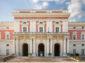 Napoli, ospedale Cardarelli ancora nella bufera: inchiesta per la morte di Giuseppina Liccardo