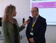 Napoli, scandalo al Pascale: medico vicino al Pd accusato di violenza sessuale sulle pazienti