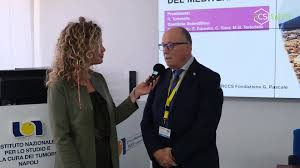 Napoli, arrestato medico del Pascale: lucrava sui malati di cancro