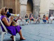 Campania, De Luca ha deciso: le scuole non aprono il 7 Gennaio e il Codacons lo diffida