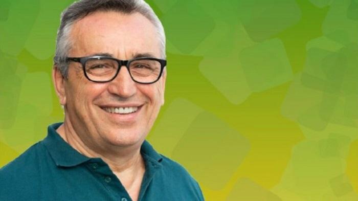 Comunali Caivano, Falco nuovo sindaco