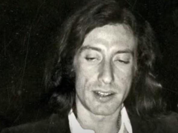 È morto Alfredo Cerruti, genio irregolare degli Squallor