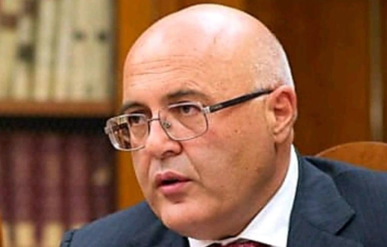 Ballottaggio Marcianise, Velardi torna sindaco