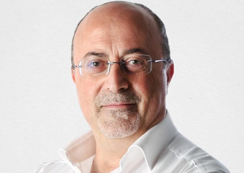 Ballottaggio Angri, Ferraioli si conferma sindaco