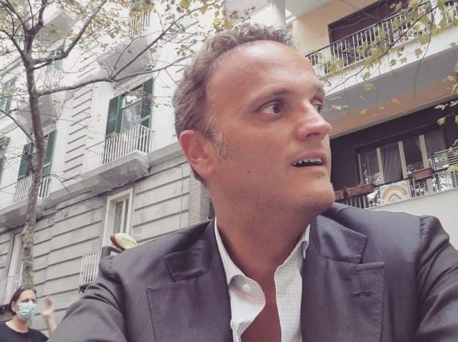 """Covid, l'appello di Di Marzio: """"No a chiusure di cinema e teatri"""""""
