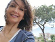 """Coronavirus, Floriana """"ostaggio"""" da 45 giorni dell'Asl Napoli 1"""