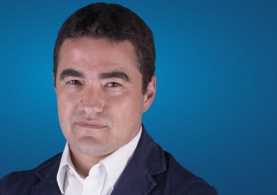 Ballottaggio Terzigno, Ranieri si riconferma sindaco