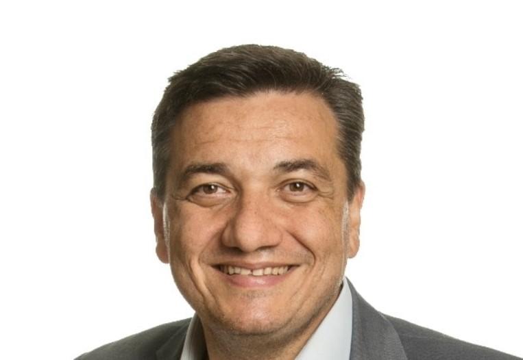 Ballottaggio Pomigliano, Del Mastro nuovo sindaco