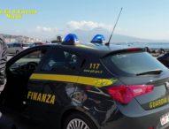 Torre Annunziata,  tre imprenditori indagati per reati tributari: sequestrati 760mila euro