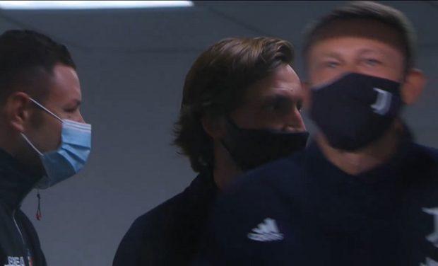 """Juve-Napoli non giocata, tocca al giudice sportivo. Ma il Cts: """"La legge è con l'Asl"""""""