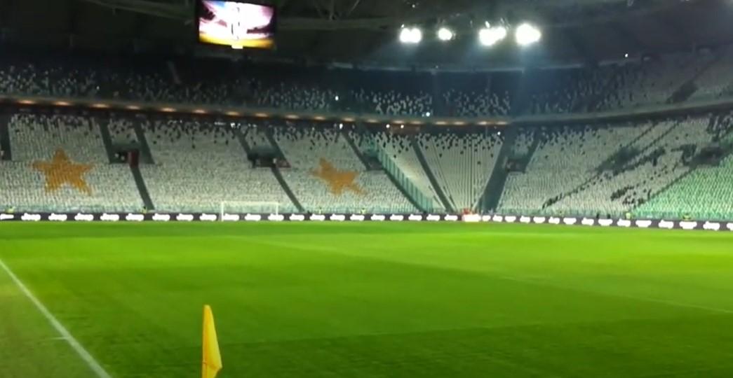 """Caos Juve-Napoli, l'Asl blocca gli azzurri. I bianconeri ci provano: """"Noi in campo lo stesso"""""""