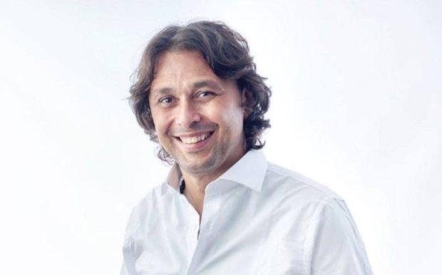 Ballottaggio Pagani, De Prisco nuovo sindaco