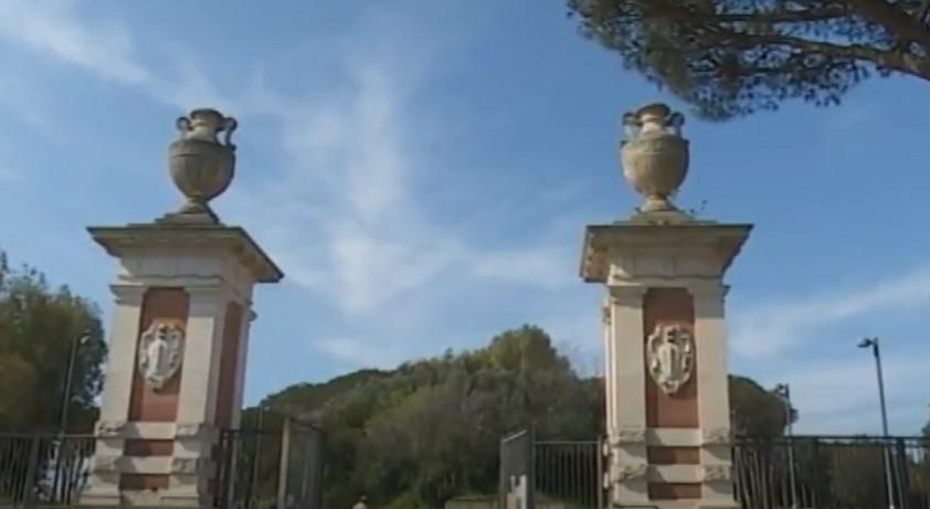 Napoli, chiuso il Virgiliano: mistero sulla riapertura