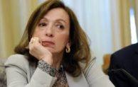 """Coronavirus, vice ministra Zampa: """"Il coprifuoco creato dai Media"""""""