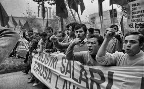 Lavoratori abbandonati, sindacati fantasma: che fine ha fatto il conflitto sociale?