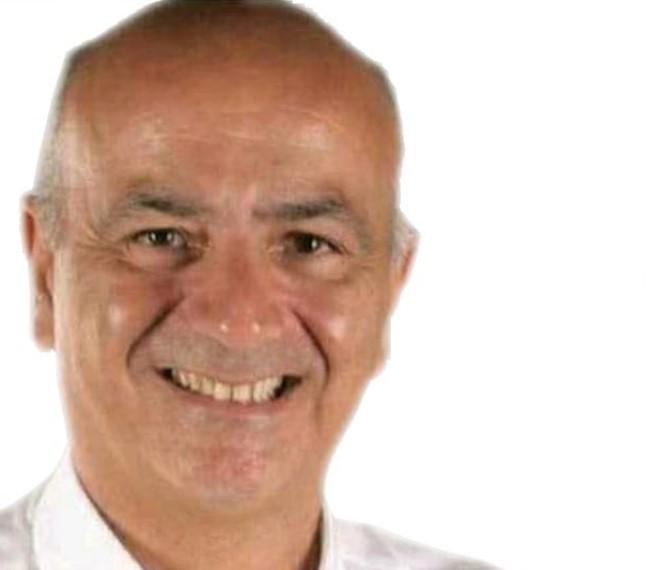 Ballottaggio Casavatore, Marino sindaco per 2 voti