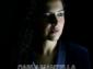 'Questo per non morire', è dedicato alle donne il nuovo singolo di Carla Manzella.
