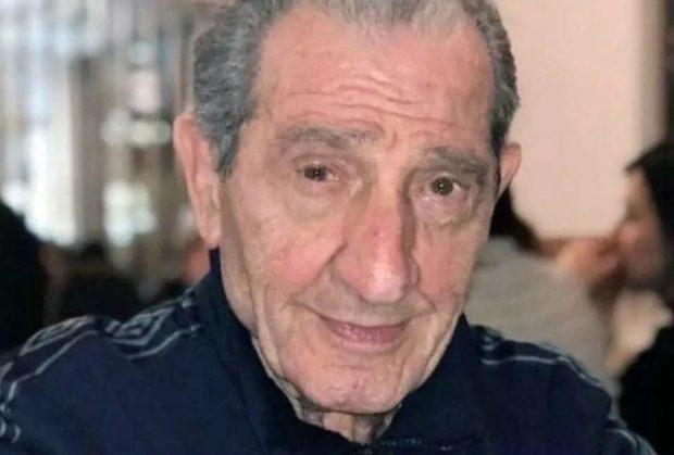 Napoli, anziano morto al Cardarelli: pronti gli avvisi di garanzia