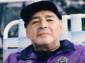 Maradona, si indaga sui soccorsi. Perquisiti i tre del selfie scandalo