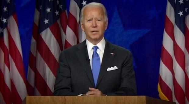 Usa, Biden è il nuovo presidente