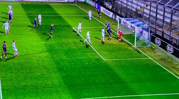 Il Napoli rimonta e vince a Rijeka