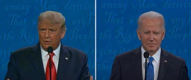 """Presidenziali Usa, voto thrilling e veleni: decide """"il postino"""""""