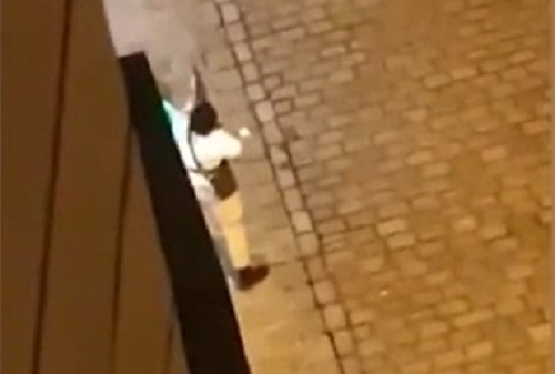 Attacco terrorista a Vienna, si contano 4 morti