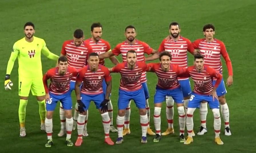 Europa League, il Napoli pesca il Granada