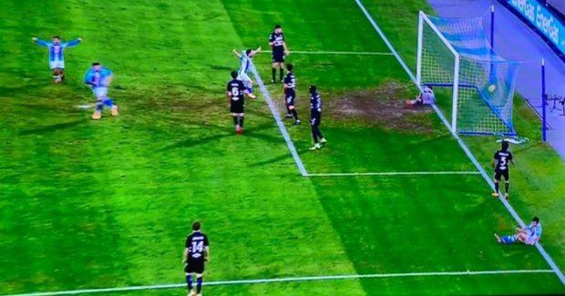 Cambi ok, rimonta Napoli con la Sampdoria
