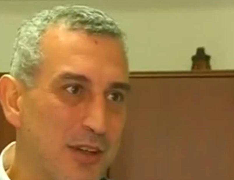 Regione, chi è Mastursi: richiamato da De Luca dopo la condanna