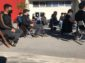 """Napoli, gli studenti si mobilitano:""""Riprendiamoci le scuole"""""""