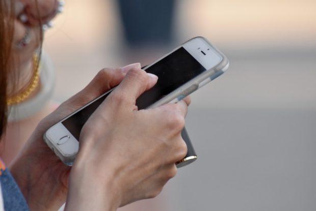Dall'informazione all'intrattenimento, quali sono le app del momento per smartphone e tablet