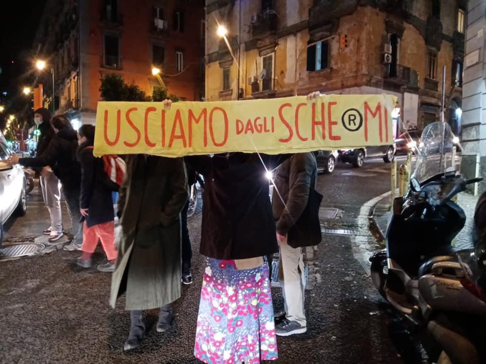"""Scuola, sociologa Saraceno: """"Con la didattica a distanza rischiamo di perdere una generazione"""""""
