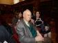 La scomparsa di Emanuele Macaluso, storico dirigente Pci