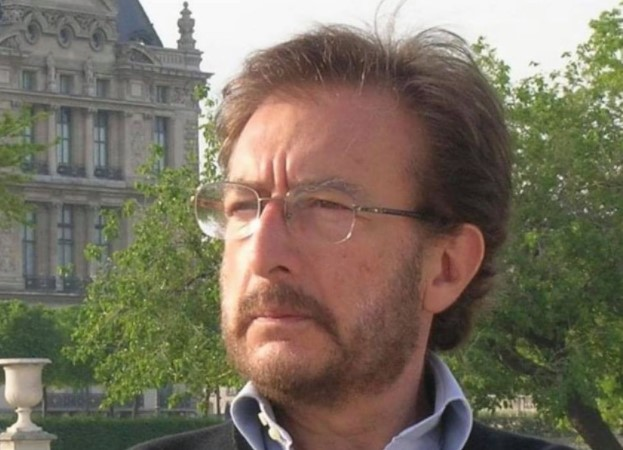 Sparito da casa De Luca, ex presidente Federconsumatori: appello del figlio