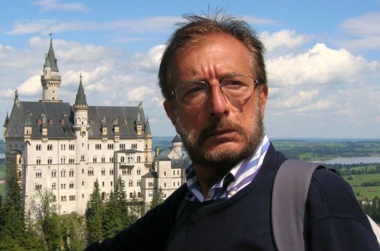 Dramma a Napoli, trovato morto l'ex sindacalista Gianni De Luca